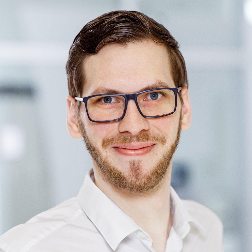 Sebastian Speißer